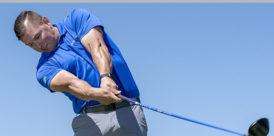 golftec world long drive