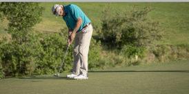 putting stroke golftec