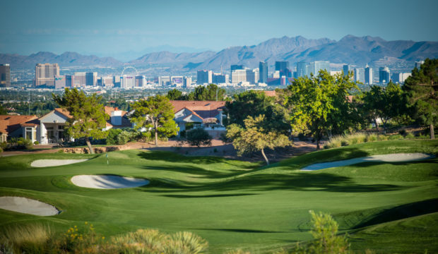 Highland_Falls_Golf_Summerlin_Nov28