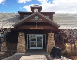 Jim Mclean Golf School Opens At Green Valley Ranch