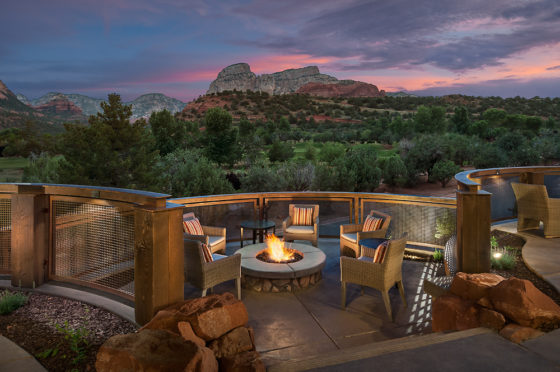 Seven_Canyons_Fire_Pit