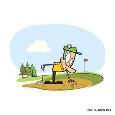 bunker_New_Rules_Golf