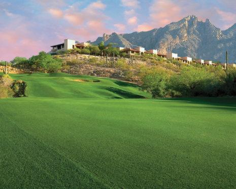 Westin_La_Paloma_Golf_Club