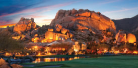 Arizona_Boulders_Resort