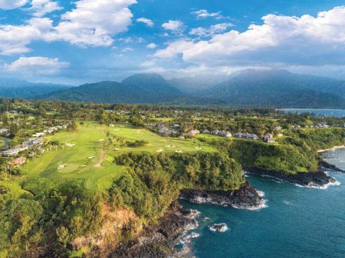 Princeville_Makai_Golf_Club