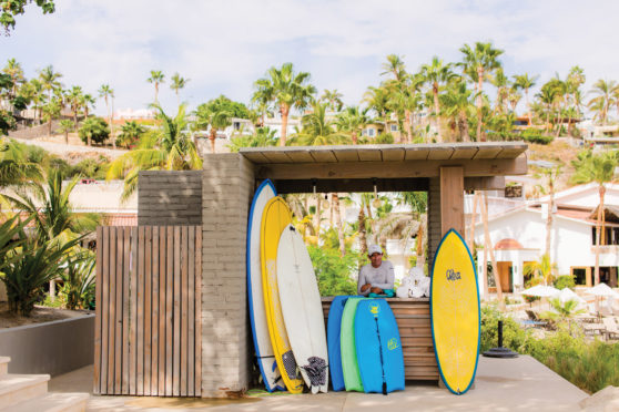 Querencia_Beach_Club_Lifestyle_Surfboards