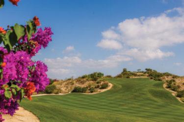 Querencia_Golf_Course