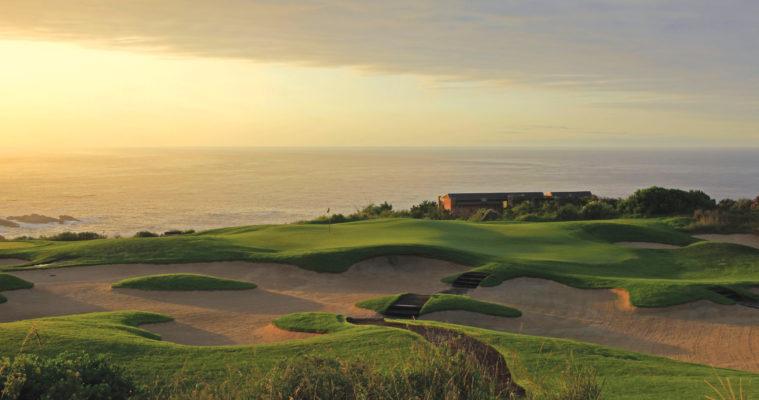 Pezula_Golf_Estate