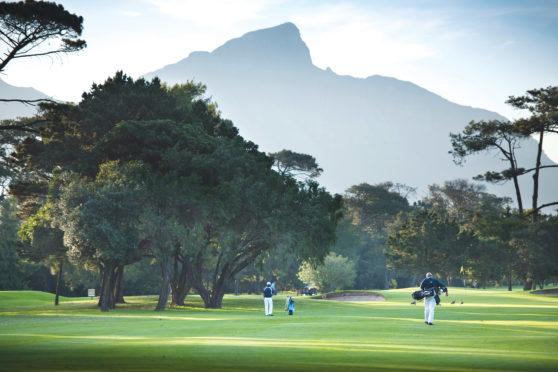 South_Africa_Royal_Cape_Golf_Club