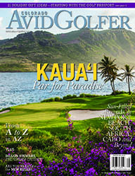 Winter_2018_CAG_Cover