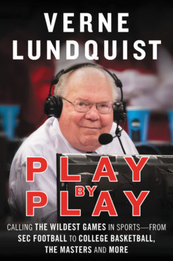 Play_by_Play_Lundquist