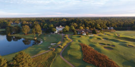 Old_Waverly_Golf_Club