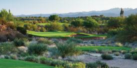 WeKoPa_Golf_Club_Cholla_Course