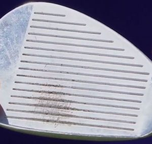 GOLFTEC_Instruction_Word_Grooves