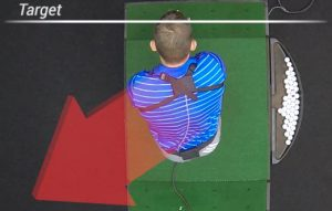GOLFTEC_alignment_Nothing_Left_but_problems