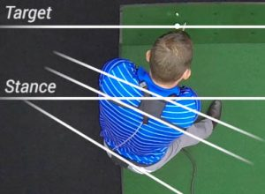 GOLFTEC_alignment_right
