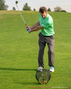 Get_up_and_down_backswing_240x300