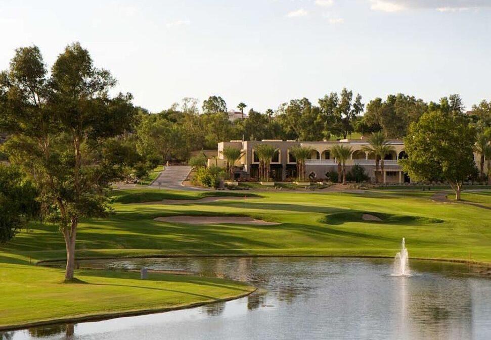 Omni_Tucson_National_Resort