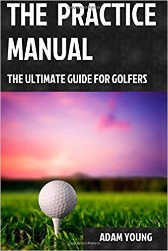 Pratice Manual