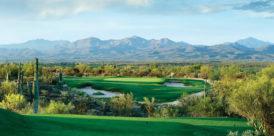 WeKoPa_Golf_Club_Saguaro_Course