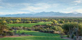 WeKoPa_Golf_Club_Saguaro_Course