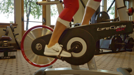 Get_Golf_Fit_Spin
