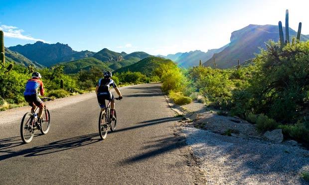 VT_Biking