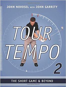 Tour Tempo 2