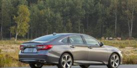 2018_Honda_Accord_Touring_2.0T