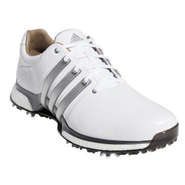 Adidas_Tour_360XT_golf_shoes_500x500