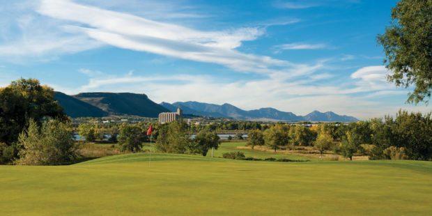 Applewood_Golf_Course_1200x600