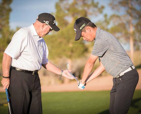Butch_Harmon_School_Golf_Rio_Secco_465x377