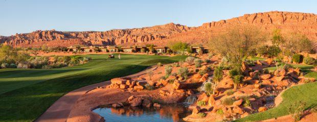 utah_inn_at_entrada_golf