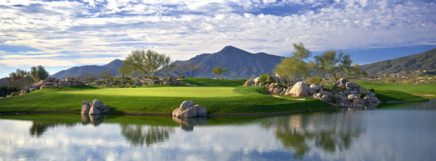 Desert_Mountain_Golf_Cochise
