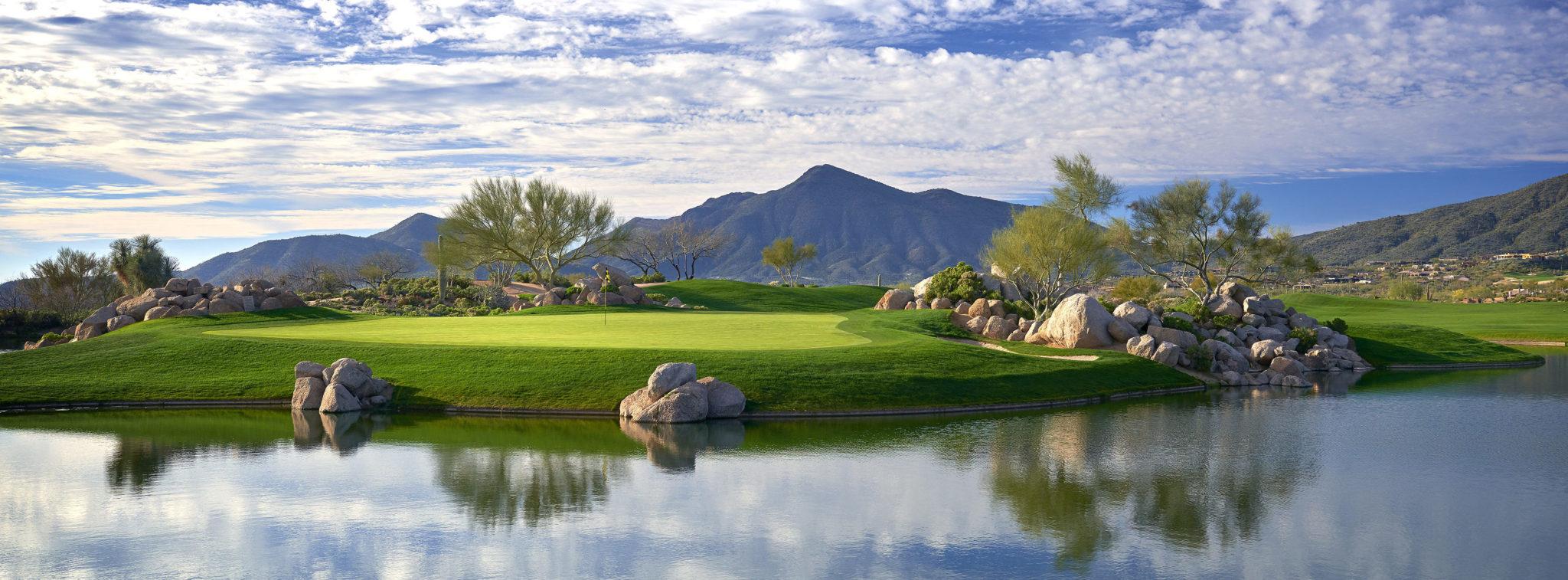 Desert_Mountain_Golf