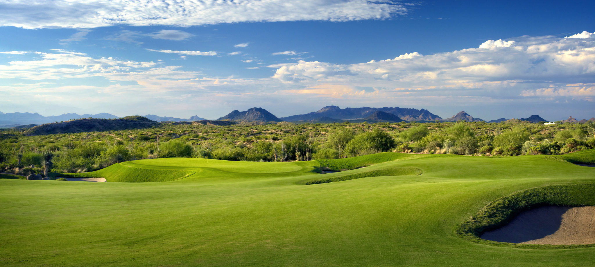 Desert_Mountain_Golf_Outlaw