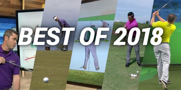GOLFTEC_Best_Of_2018_Instruction_Header