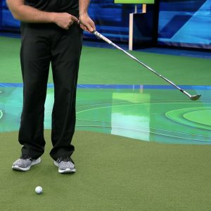 Have_a_case_of_the_yips_follow_through-300x300