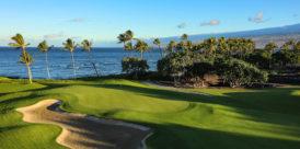 Mauna_Lani_North_Course