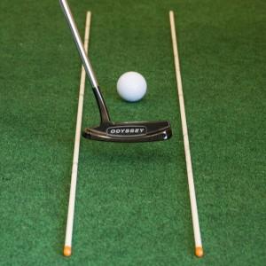 Putting-Stroke-300x300