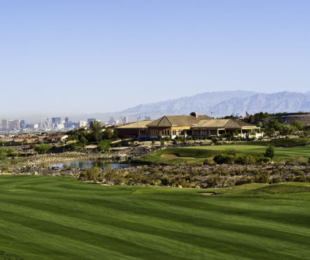 Rio_Secco_Golf_Club