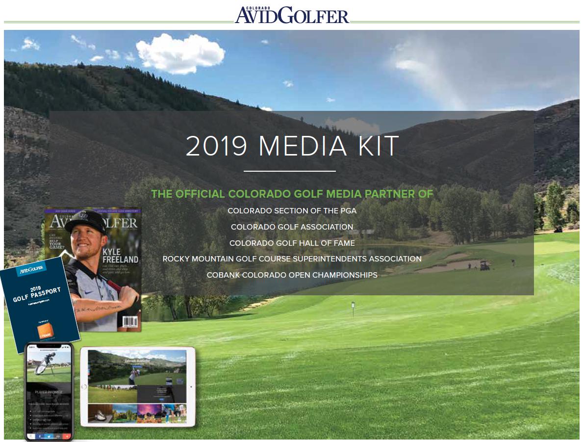 CAG_2019_Media_Kit