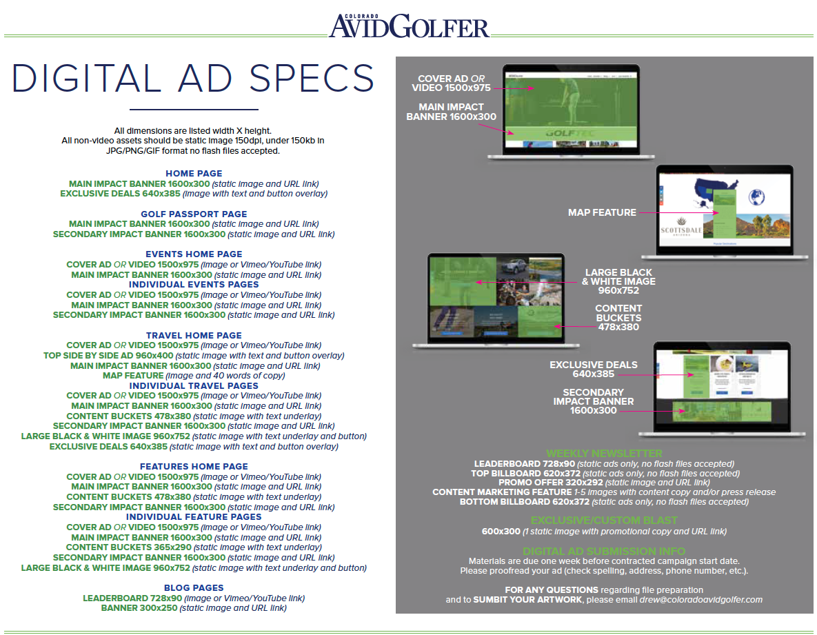 CAG_2019_Digital_Ad_Specs