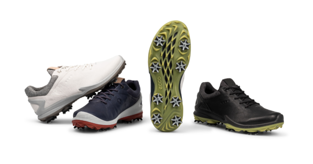Ecco_Golf_Shoes_Product_Shot