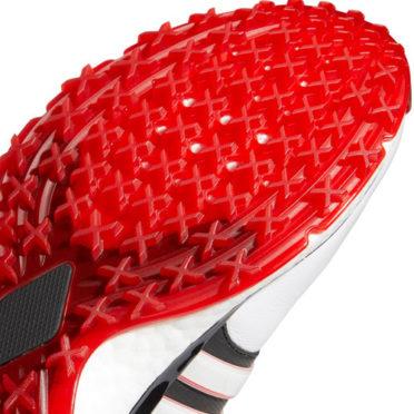 Adidas_Tour_360XT_golf_sole_500x500