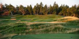 Torreon_Golf_Club_Bunkers_1200x600