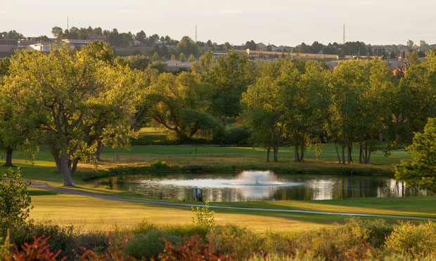 Valley_Country_Club_620x372_CAGGY_2019