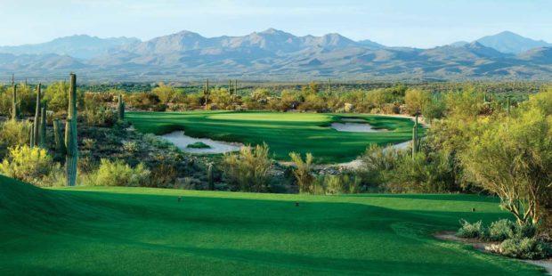We-Ko-Pa Golf Club