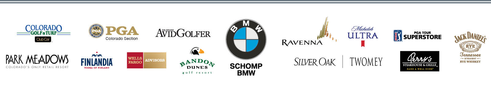 2019 Schomp BMW Cup 3/22/2019