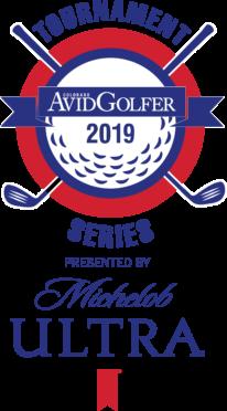 2019 Tournament Series Logo